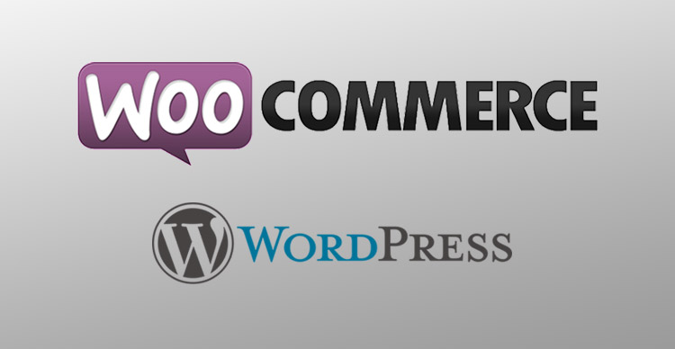 woocommerce wordpress